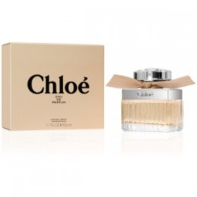 Chloe SIGNATURE for Women