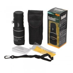 Bushnell Powerview 16x52 Roof Prism Монокуляр
