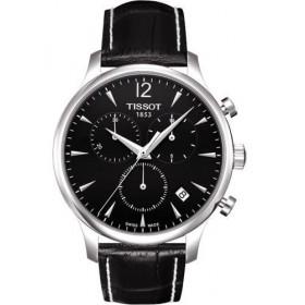 Наручные часы Tissot (копия) 1853