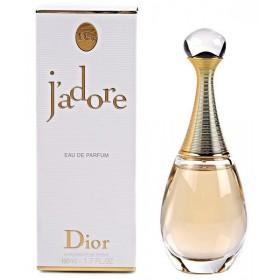 Парфюмированная вода DIOR J`adore Voile de Parfum(L) 100ml edp