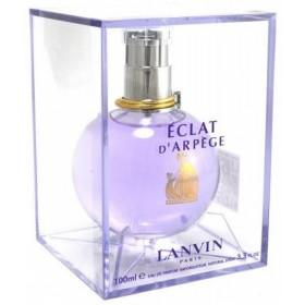 Женская парфюмированная вода Lanvin Eclat D'arpege edp 100ml