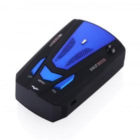 Радар детектор car speed testing system (Band V7)