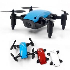 Квадрокоптер AIRCRAFT S9HW DRONE MINI без камеры