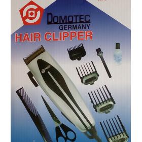 Машинка для стрижки MS-4616 HAIR CLIPPER