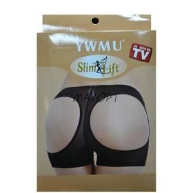 Корректирующее белье Slim'n'Lift YWMU