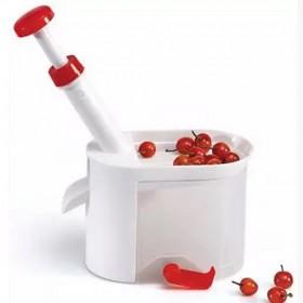 Машинка для удаления косточек из вишен и оливок HELFER HPFF