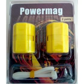 Fuel Saver экономитель топлива магнитный