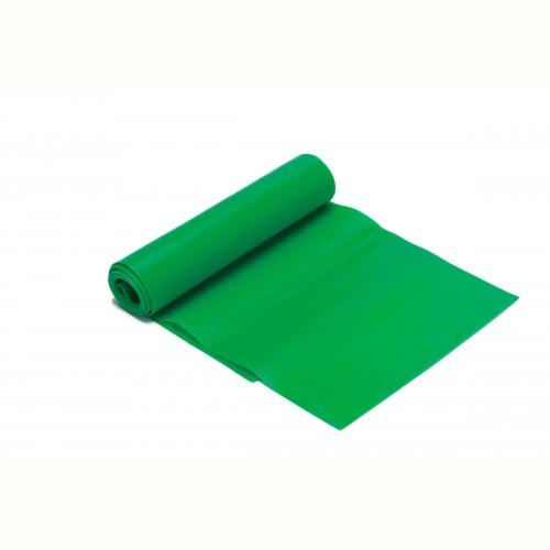 Эластичные ленты для фитнеса купить в Котласе