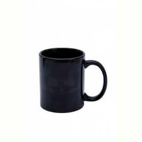"Кружка-хамелеон «ЧЕШИРСКИЙ КОТ» (Cup ""Cheshire cat"") Bradex"