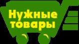 korss.by - нужные товары